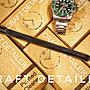 細毛刷 Detailing Brush(鐘錶清潔/手錶清潔/腕錶清潔/鐘錶清潔劑/手錶清潔劑/腕錶清潔劑)