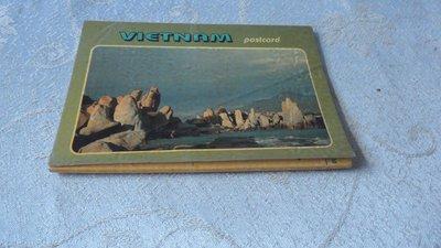 藍色小館3--------早期國外風景明信片