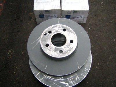 BMW煞車碟盤 來令片安裝E36 E46 E90 E91 E92 318 320 323 325 330 335 E39