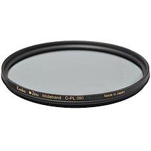 《WL數碼達人》全新 Kenko Zeta Wideband C-PL (W) 67mm - Zeta CPL 環型偏光鏡
