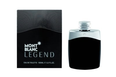 ♡NANA♡Mont Blanc Legend 萬寶龍 傳奇經典 男性淡香水 30ml