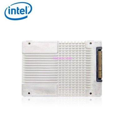 【石頭記數碼】Intel/英特爾 P4510 企業級SSD 固態硬碟U.2接口NVMe 1T/2T/4T/8T
