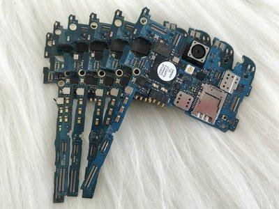中壢*三星 GALAXY Note 3 N900u 4G版 二手良品/主機版模組 歡迎來電/現場驗機 *只售$1000元