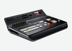 全新  Blackmagic Design  ATEM Television Studio Pro 4K