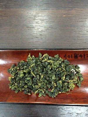 【茶院子】茶農自產自銷【極品高山茶】