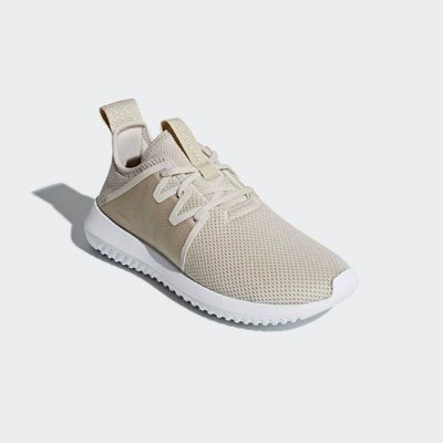 # Adidas Originals Tubular Viral 2 W  米色 女鞋 休閒鞋 CQ3012 YTS