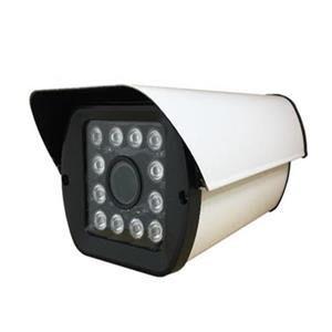 GE SSV-IP7016S32V12 1080P 2.8~12mm手動變焦 60米紅外線防護罩型網路攝影機