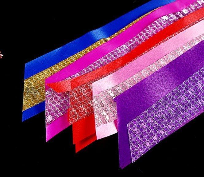 ❤愛樂芙 派對x佈置❤大號高檔雙層手拉花  懶人拉花 蝴蝶結緞帶  禮物包裝 婚禮禮車 樓梯拉花 多層彩球 鮮花包裝材料