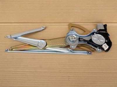 TSY ALTIS 01-07 左前防夾 電動昇降機 電動升降機 電動窗昇降機 車門昇降機 車窗升降機 玻璃窗升降機