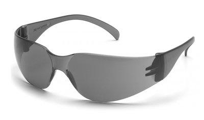 男女通用騎車防風沙護目鏡 防護眼鏡 運動眼鏡 安全眼鏡 醫療實驗休閒運動工廠生存遊戲,灰片抗強光, 抗紫外線UV380