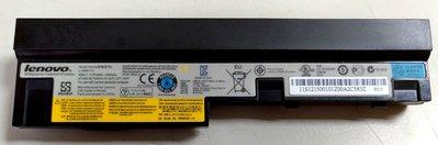 全新 LENOVO 聯想 電池 L10M6Y12 U165 U160 S10-3S S205 S100