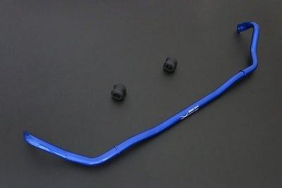 承富 Hardrace 7884 可調 28mm 前 防傾桿 Hyundai Genesis Coupe 08+ 專用