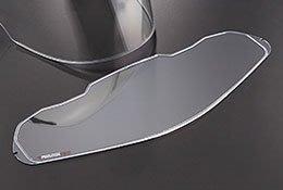伊摩多※日本Arai VAS-Z PINLOCK防霧片 原廠安全帽除霧片 透明 配件 歡迎詢問031145