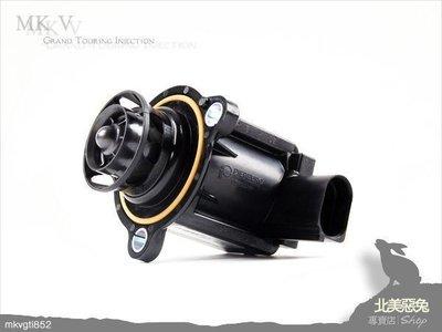 北美惡兔~710D 改良型洩壓閥  奧迪 福斯 TTI A3 VW GTI 5 Passat CC Scirocco