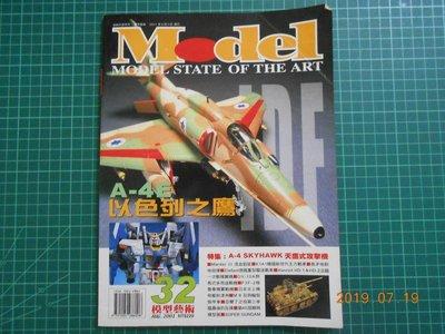《 Model STATE OF THE ART》模型藝術 【CS 超聖文化2讚】