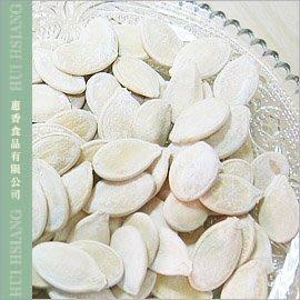 【豆類堅果】惠香 白瓜子 (200g /包) ─ 942