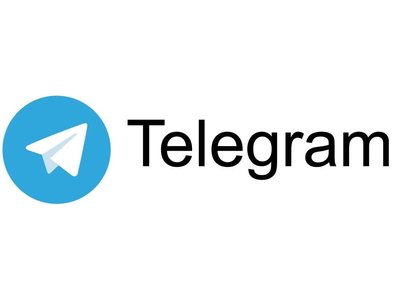 全新 Telegram Signal VIBER WhatsApp