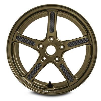 誠一機研 RPM VESPA 13吋鍛造輪框 10爪 偉士牌 GTS 300 GTV GT 鍛框 鋼圈 鋁圈 輪框
