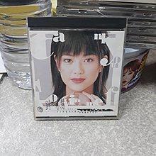 {詠鑫}-劉小慧-謝謝你愛過我-1995年-BMG唱片-附歌詞-無IFPI-不寄國外-播放正常-公8