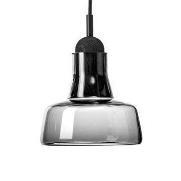 Luxury Life【正品】捷克 Brokis Shadows PC896 18.9cm 捷克工藝 影子系列 玻璃吊燈