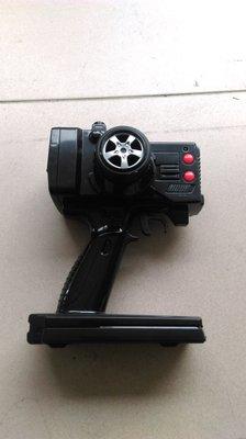 『殺肉貨』NO.156 40MHz 超大遙控器 無線遙控器 槍型 1入免運