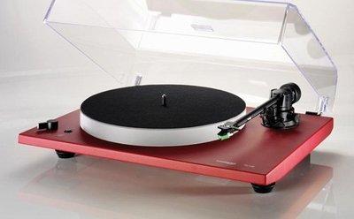 《南港-傑威爾音響》德國老牌 THORENS TD 700 黑膠唱盤