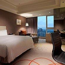 新竹老爺酒店 雅緻雙人房 含早餐、六福村一日遊票卷,每人2485元,另有威斯汀、夏都、漢來,線上服務您。