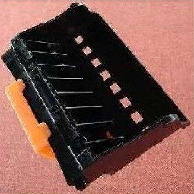 5Cgo【權宇】二手 原裝拆機 佳能CANON QY6-0058 噴頭打印頭適用 IP7100 原裝印表機印字頭 含稅