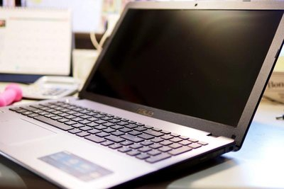 清倉【ASUS】X550JK (i5-4200H8G1TBGTX850MFHD)出清價12500!
