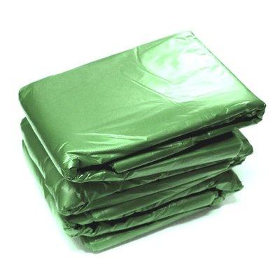 可超取 資源回收架垃圾袋10入裝 垃圾架垃圾袋 分類架垃圾袋 垃圾分類架垃圾袋 回收架垃圾袋 長型垃圾袋