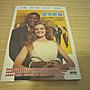 全新經典影片《誰來晚餐》DVD 史坦利克雷默 薜尼鮑迪 凱薩琳赫本 史賓塞屈賽 凱瑟琳休斯頓