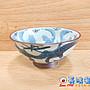 *~  長鴻餐具~ *日本製 茶漬碗 合色  (促銷價...