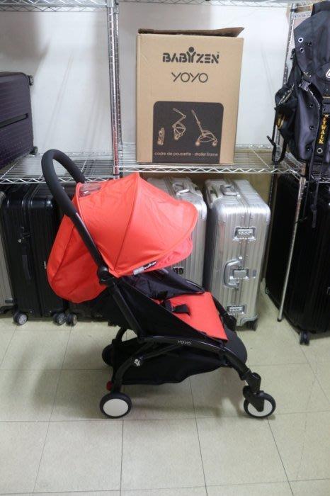 租租網 出租折價劵 法國 BABYZEN YOYO II 二代 嬰兒手推車 嬰兒推車 嬰兒車 出租 折價劵 旅遊最酷選擇