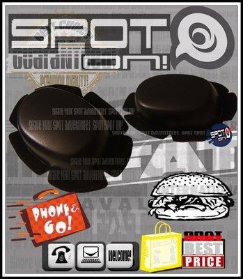 Spot ON -玩車紀錄 TRS01 滑行塊組!正夯 ZERO GRAVITY 超耐磨 高松 DAINESE 山海美景