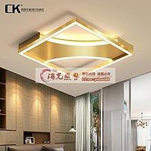 「拾光掠影」led臥室燈飾簡約現代家用創意書房燈北歐風燈具