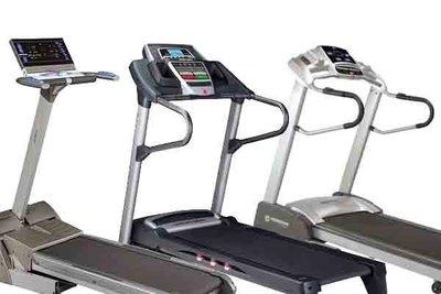 德爾綠能 國內外各種品牌跑步機跑步帶,跑步板維修更換1500元起含矽油保養 客戶下標用