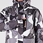 Montec Fawk Ski Jacket Arctic Camo 滑雪夾克 滑雪服 防水保暖夾克