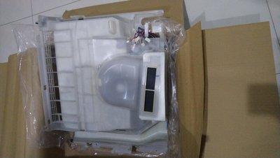 日立冰箱 零件 型號RZ6200180 冷凍室後面板總成