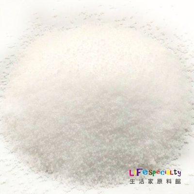 『生活家原料館』三壓硬脂酸 (硬脂酸) B27【Stearic acid】【4KG】#手工皂原料#調整香皂硬度