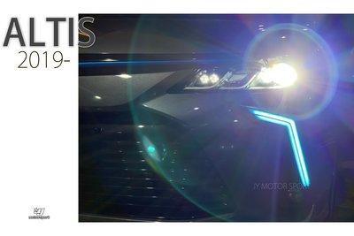 小傑車燈精品--全新 限量特價 ALT...