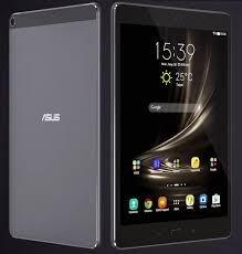 福利品Asus 全新平板9.7吋ZenPad 3S 10 ZT500KL 8核心可玩黑色沙漠 天堂二 大型3D遊戲 新竹市