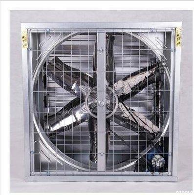 ✿ZOOL✿ 負壓風機 工業排風扇強力風機廠房靜音排氣扇養殖 大功QH123