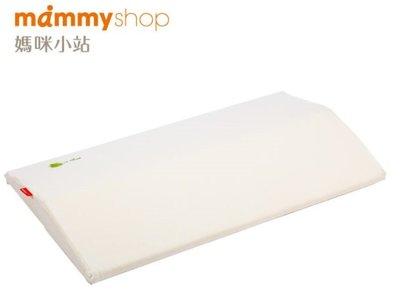 ღ新竹市太寶婦幼精品店ღ✿媽咪小站MammyShop✿有機棉系列.孕婦護腰枕✿✿