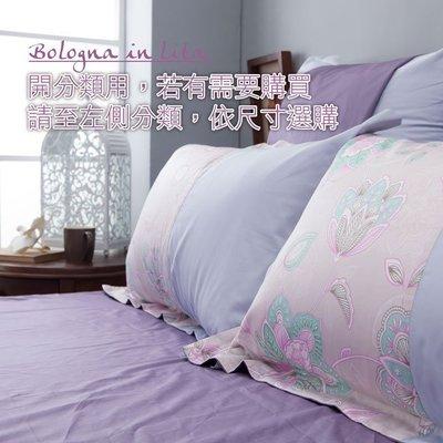 開分類用,若有需要購買,請至左側分類,依尺寸選購、60支紗、Magic colors 、精梳棉