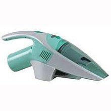 SAMPO聲寶 無線乾濕吸塵器