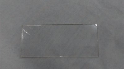 5mm透明壓克力 壓克力板 壓克力裁切