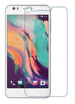 【磨砂】HTC Desire 10 l...