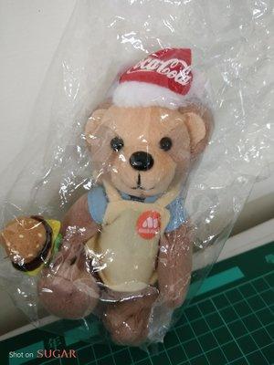 絕版限量 可口可樂xMOS耶誕熊 另售HELLO KITTY萬用包 統一麵icash2.0 好想兔 卡娜赫拉的小動物 ps4悠遊卡 7-11角落小夥伴 水豚君