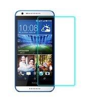 【磨砂】HTC Desire 820 dual sim 4H 防指紋 抗眩光 霧面 手機膜 貼膜 螢幕保護貼 霧面膜 新北市
