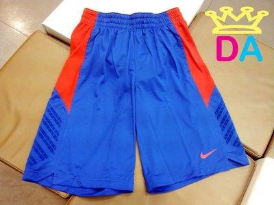 NIKE AS XD SHORT寶藍紅中華隊CHINESE TAIPEI配色籃球褲球衣JORDAN KOBE LEBRON JAMES世錦賽奧運